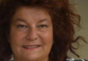 Riforma condominiale: intervista a Silvia Burchielli