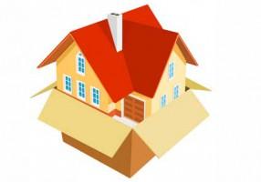 La delega per gli impianti termici di condominio