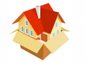 casa-disegno