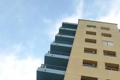 Quando si può alzare la volumetria di un edificio
