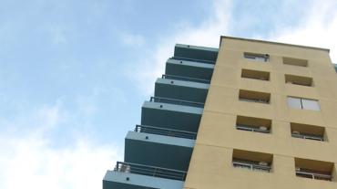edificio-alto_ok