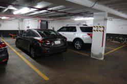 Garage condominiale o box auto? Ecco cosa dice la legge