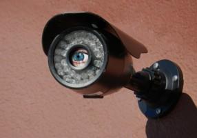 Privacy e videocamere di sorveglianza negli stabili