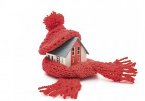 Riscaldamento intelligente: ecco come abbattere i consumi