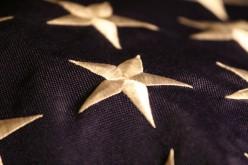 StarPiù: il condominio a sette stelle