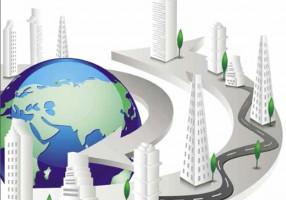 Tecnologia in condominio: come mappare servizi e fornitori