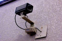 Sistemi di sicurezza e telecamere: ecco come gli italiani si difendono dai furti