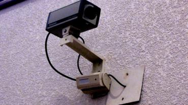 Sicurezza e furti in casa
