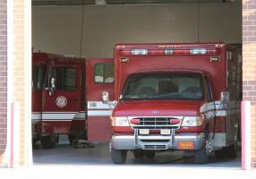 Prevenzione incendio e intervento del tecnico specializzato
