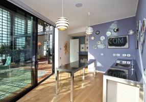 La domotica Vimar per gli edifici delle Varesine di Milano