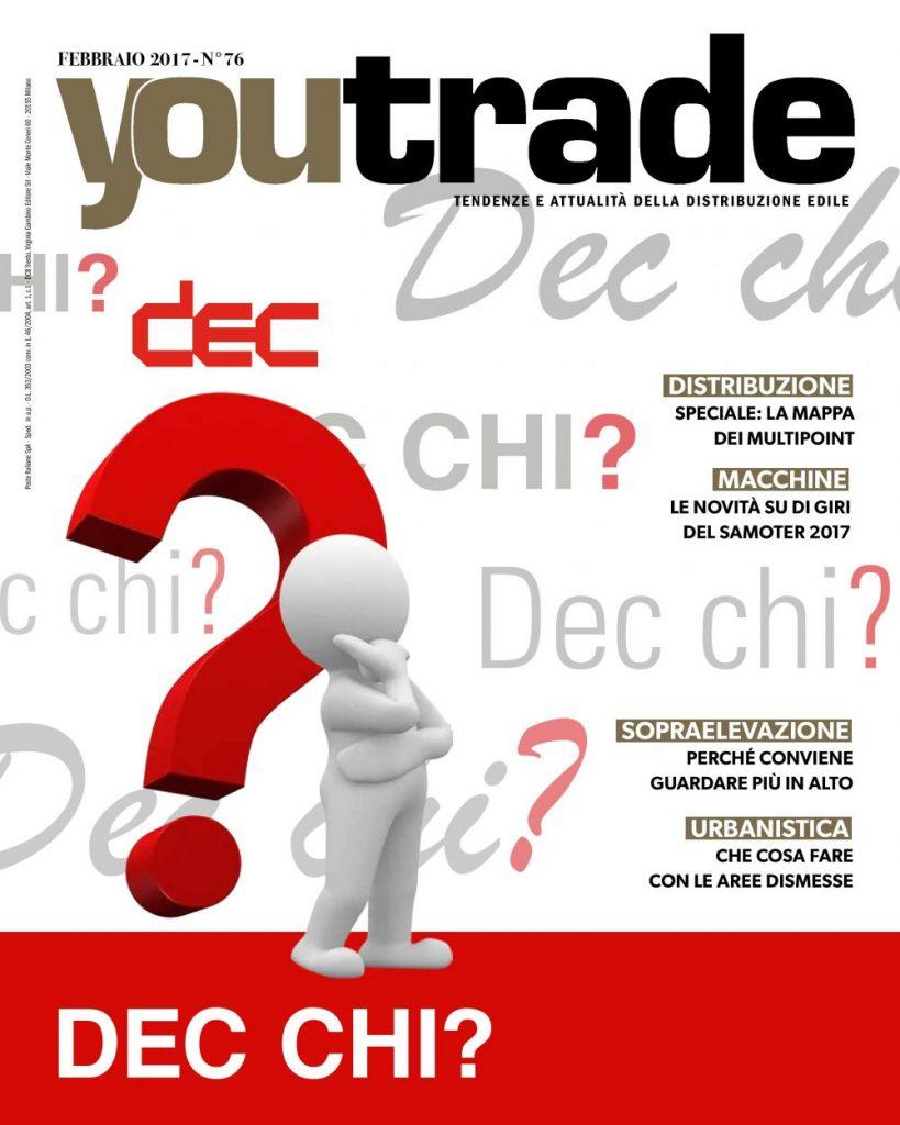 COVER-YT-76-FEBBRAIO-page-001-e1488876515520
