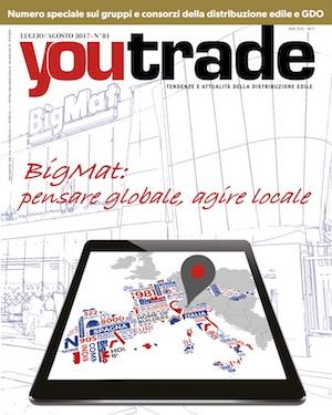 COVER YT 81 LUGLIO AGOSTO