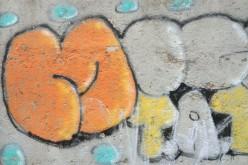 Confedilizia dichiara guerra ai graffiti e forma gruppi di azione