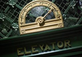 Sicurezza ascensori: controlli e interventi mirati con Elti