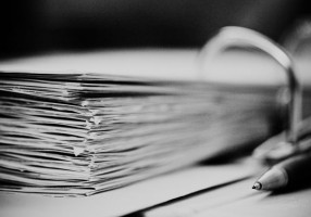Pillole di legge: convocazione, assemblee, decisioni