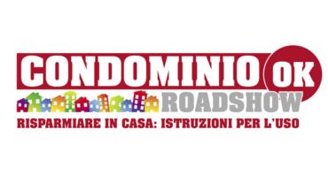 condominio-roadshow-immagin