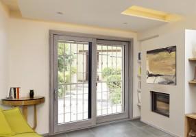 Come proteggere casa dalle intrusioni in estate