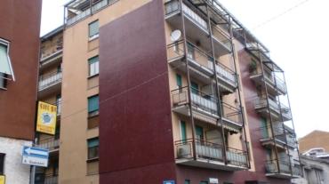Condominio_Cinisello Balsamo_KL[4]