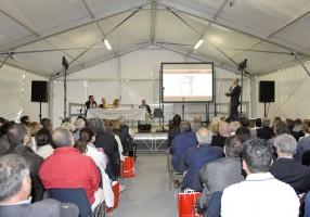 Efficienza energetica e sostenibilità in Casa Hoval