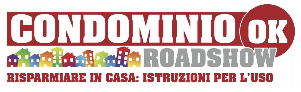 Condominio OK - Roadshow