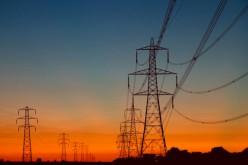 Risparmio energetico: taglia (i consumi) che ti passa