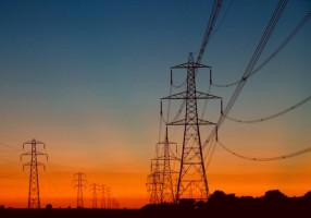 Energia: cose da non credere (ma da tenere presenti)