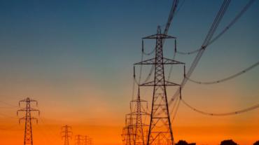 Trasmissione energia elttrica