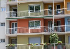 A Milano il primo condominio sostenibile e certificato dal Comune