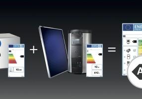 Etichettatura energetica: le soluzioni Oventrop per una maggiore efficienza