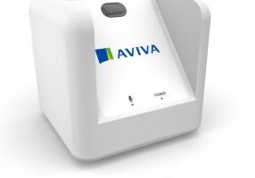 Assicurazioni casa: due nuove soluzioni Aviva