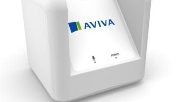 AVIVA LIVE BOX