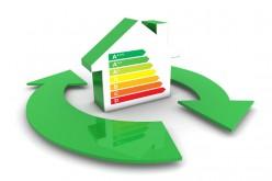 Bologna in pole per la riqualificazione energetica dei condomini