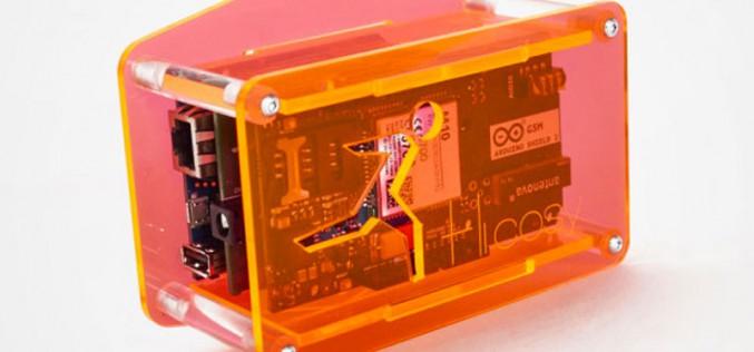 Fotovoltaico sotto controllo con il kit modulare