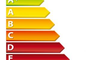 In vigore le nuove regole Ue per l'efficienza energetica