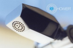 Dall'Australia effetto Venturi per e-Shower
