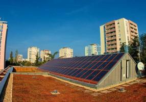 Pianifica il tuo impianto solare: ecco quanto puoi risparmiare