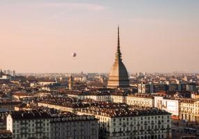 A Torino diagnosi energetica gratuite per cento condomini