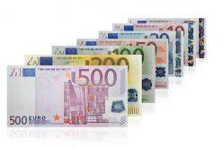 Abolita la tassa di concessione governativa per l'iscrizione al Rea