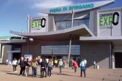 Arriva a dicembre Condominio Expo 2015