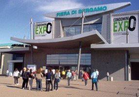 La 'Carta del Condominio' tra le novità di Condominio Expo 2015