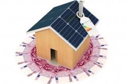 Attestato di certificazione energetica a rischio prezzi
