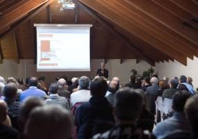 Condominio Ok, nuovo successo a Reggio Emilia