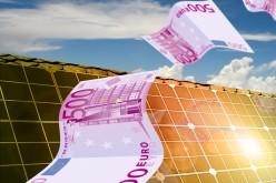 Regione Lombardia: 4 milioni in più per il bando energia