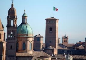 Condominio Ok: riparte da Reggio Emilia con crediti formativi e news
