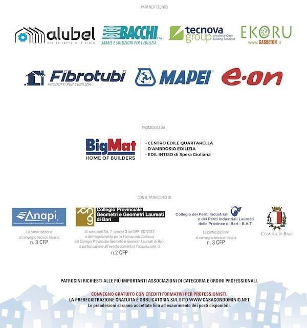 sponsor BARI