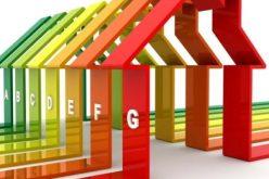 Efficientamento energetico, le modalità di cessione delle detrazioni ai fornitori