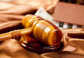 Limitazione alla destinazione d'uso e rogito: cosa dice la Corte di Cassazione?