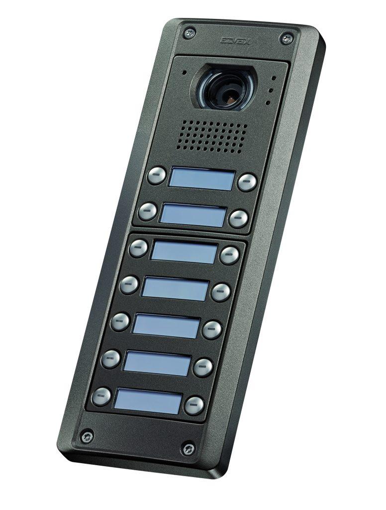 Videocitofono Pixel Heavy - Vimar