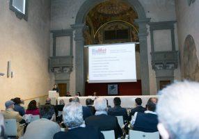 Condominio Ok, gli interventi e i numeri di Firenze
