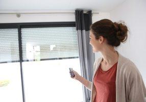 10 buoni motivi per rendere domotica la propria casa
